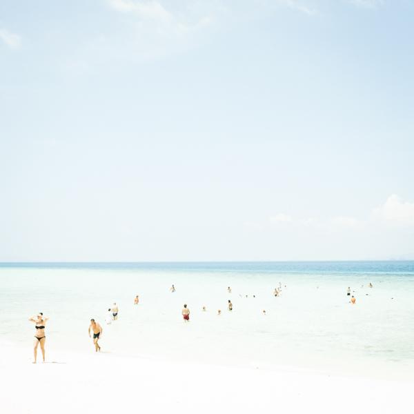 Thailand_006