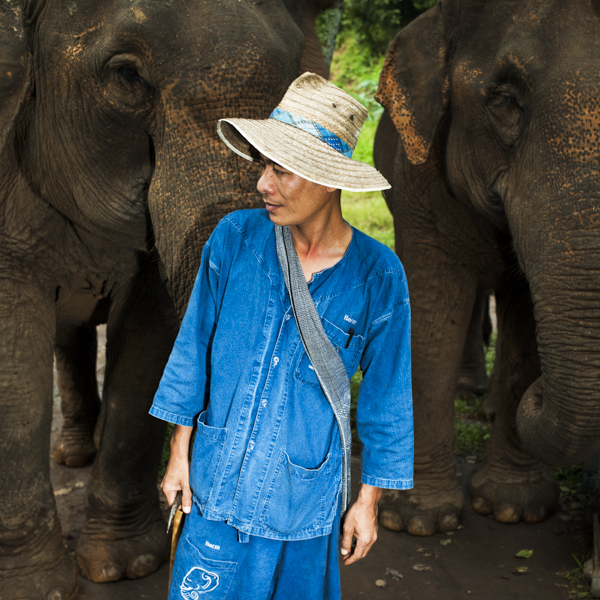 Thailand_007
