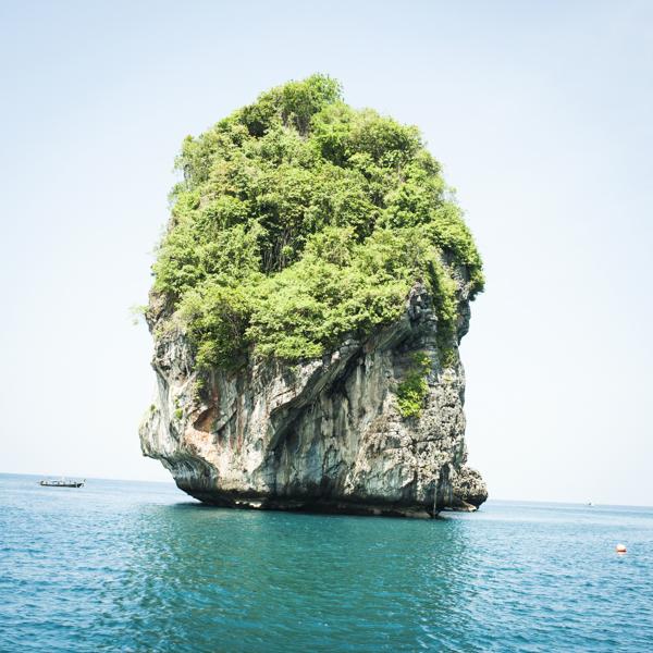 Thailand_009