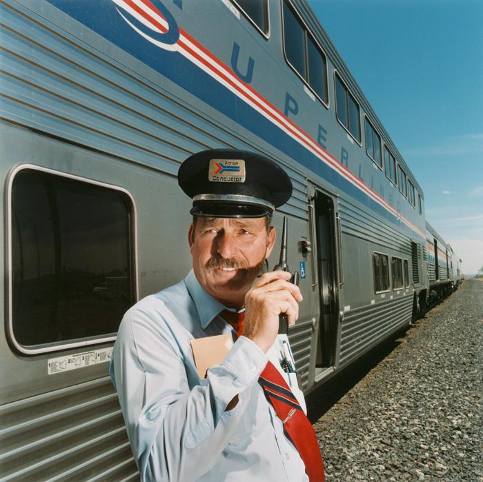 Amtrak_02