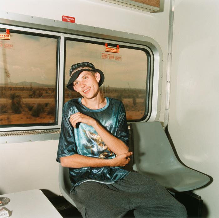 Amtrak_04
