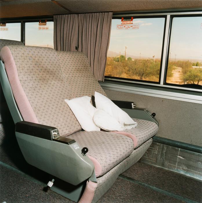 Amtrak_05
