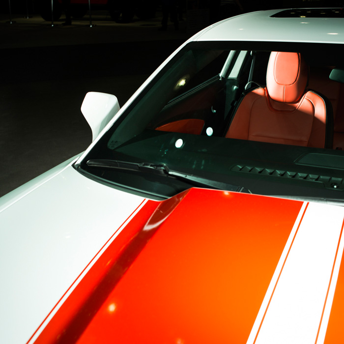 CarShow_12