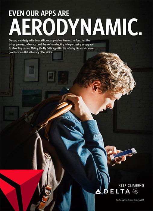 Delta_Aerodynamic_Tearsheet