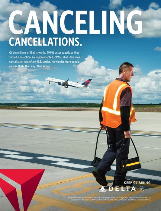 Delta_Cancellation_Tearsheet