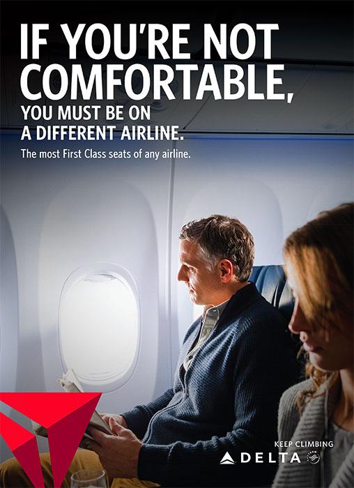 Delta_Comfortable_Tearsheet