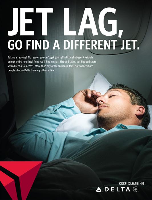 Delta_JetLag1_Tearsheet