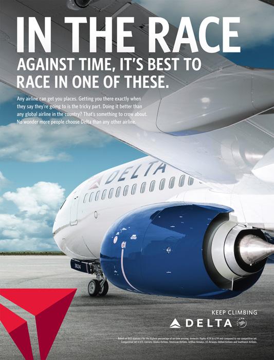 Delta_Race_Tearsheet