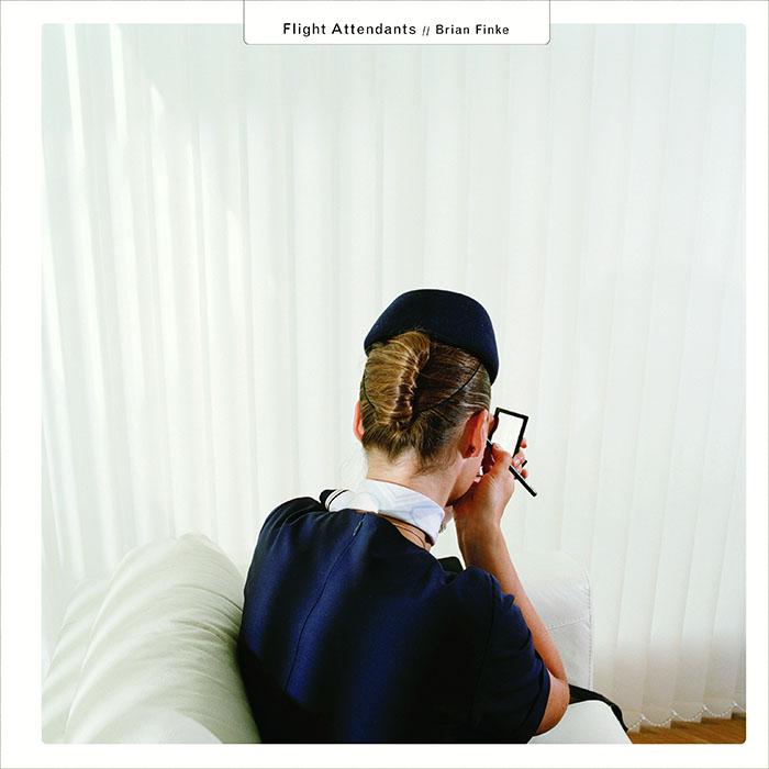 Flight Attendants_Cover