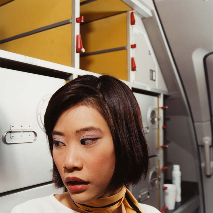 FlightAttendants_05