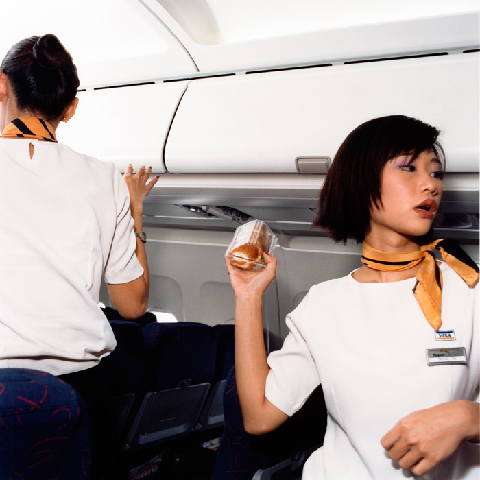 FlightAttendants_09