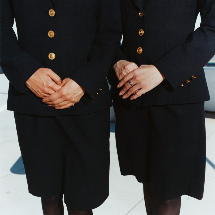 FlightAttendants_22