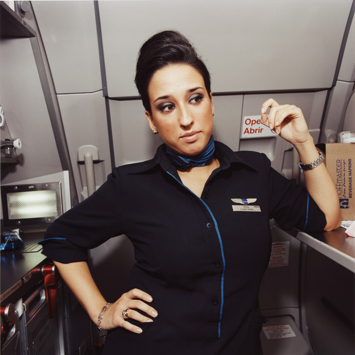 FlightAttendants_30