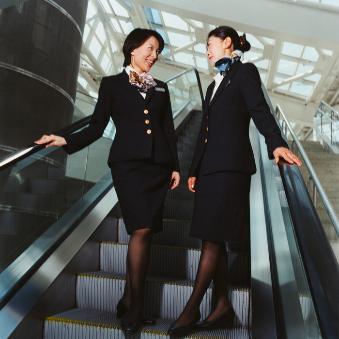 FlightAttendants_36