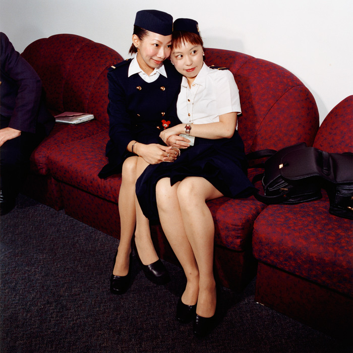FlightAttendants_38