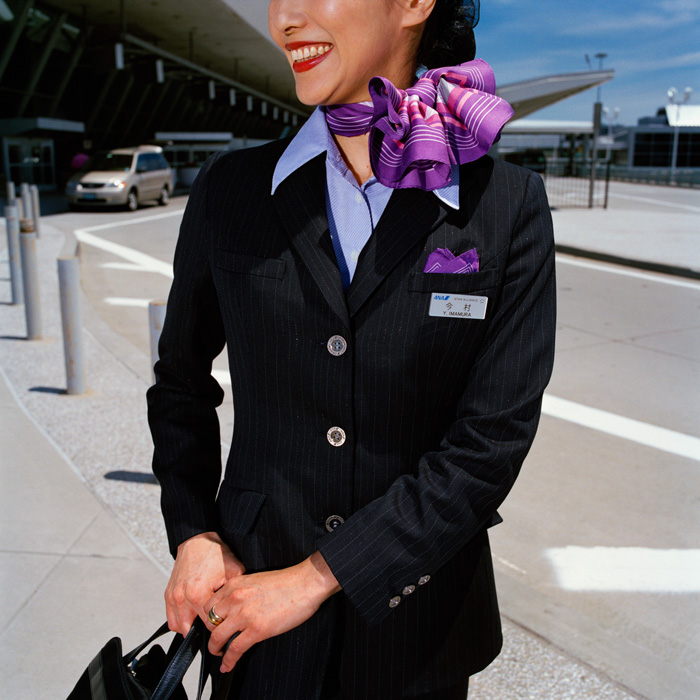 FlightAttendants_39