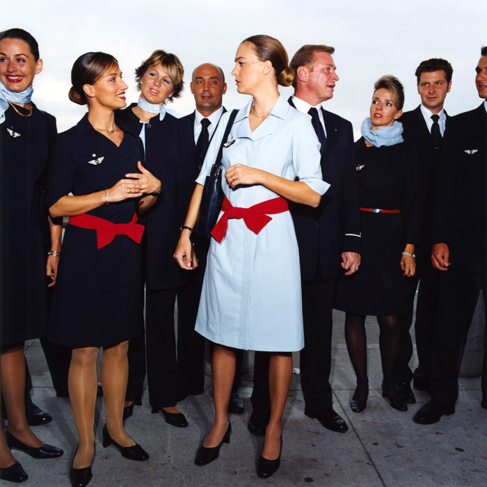 FlightAttendants_40