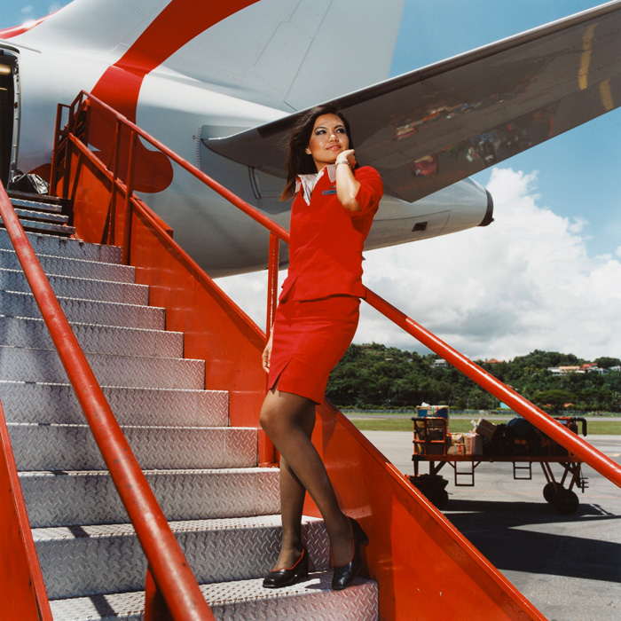 FlightAttendants_41