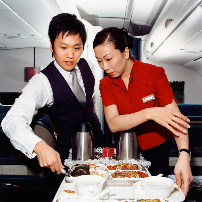 FlightAttendants_42