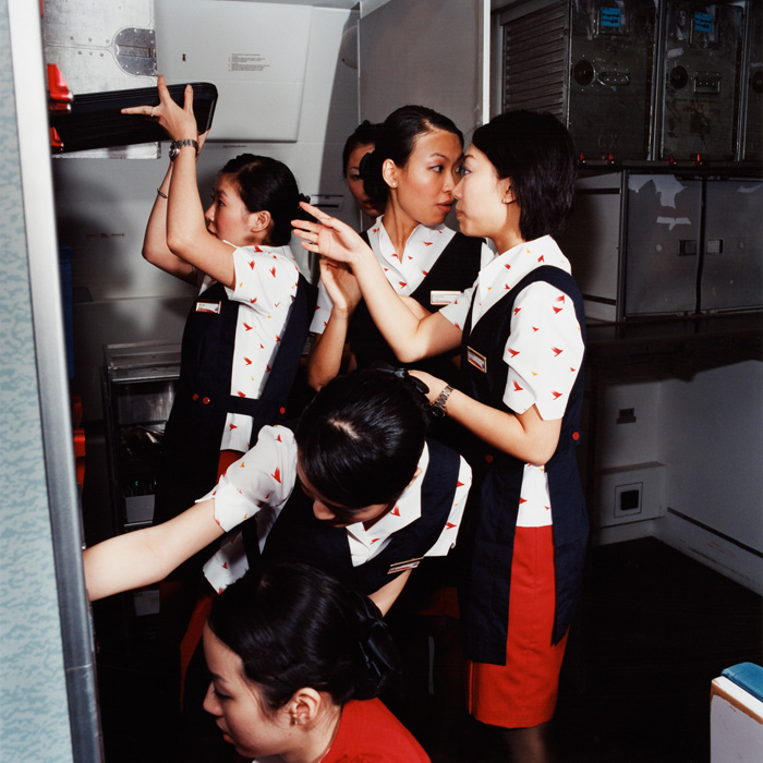 FlightAttendants_43