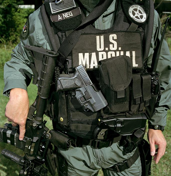 Marshals_07