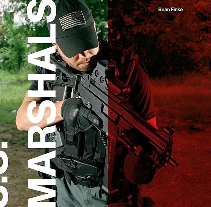 Marshals_Cover