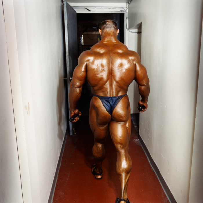 MostMuscular_09