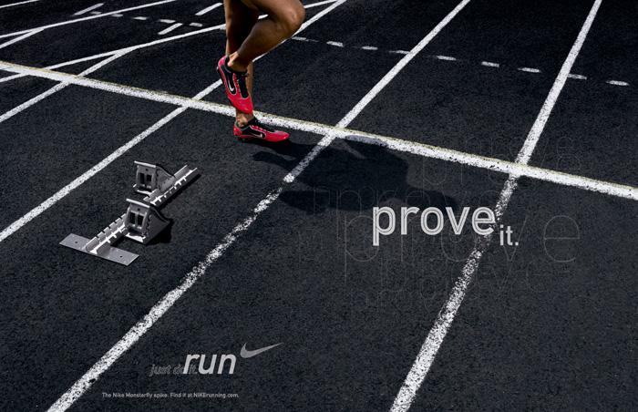 NikeRunning_05