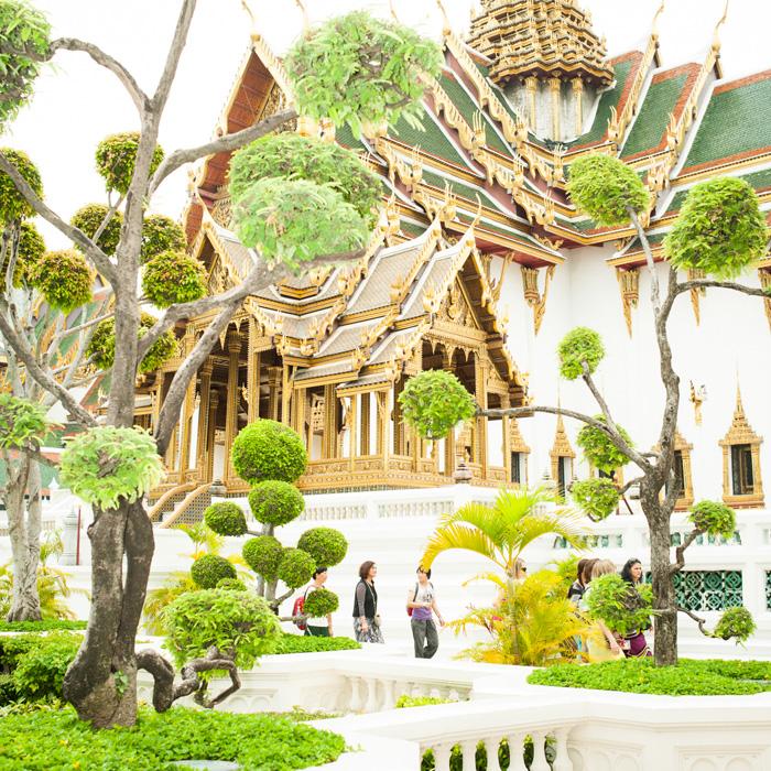 Thailand_03