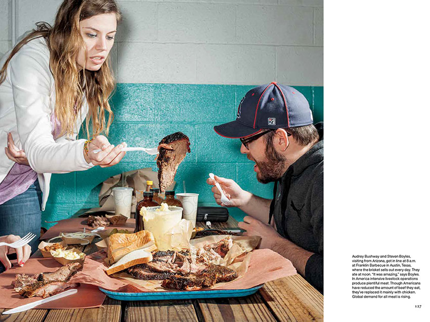 NatGeo_Meat_Tearsheets-10