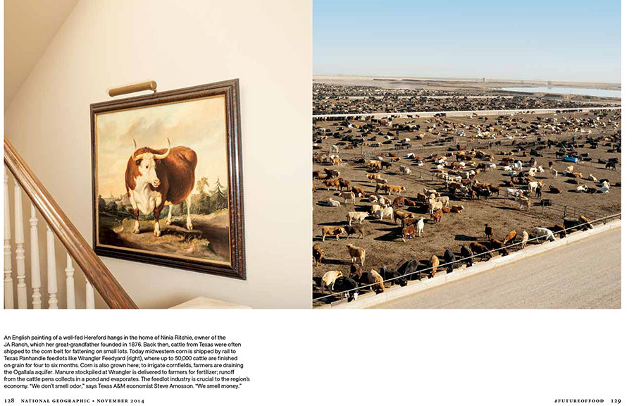 NatGeo_Meat_Tearsheets-11