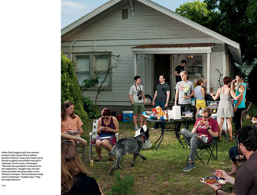 NatGeo_Meat_Tearsheets-13