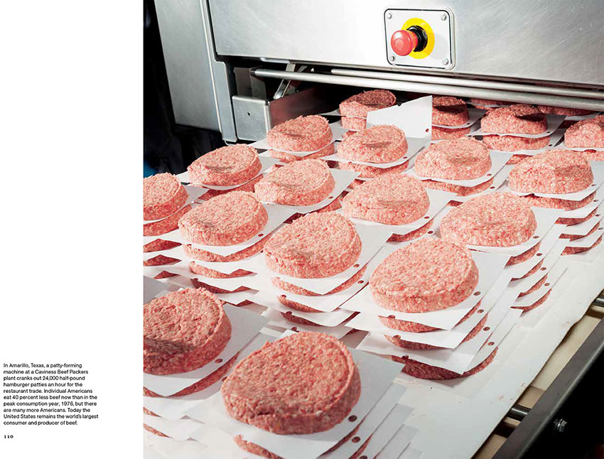 NatGeo_Meat_Tearsheets-2