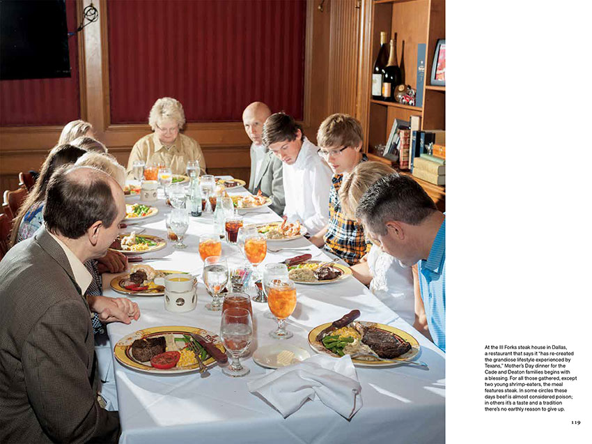 NatGeo_Meat_Tearsheets-6
