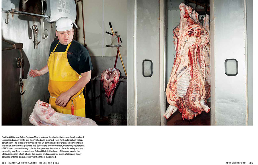 NatGeo_Meat_Tearsheets-8