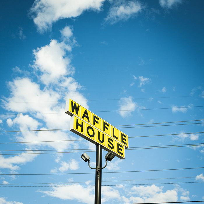 01_BonAppetit_WaffleHouse_069