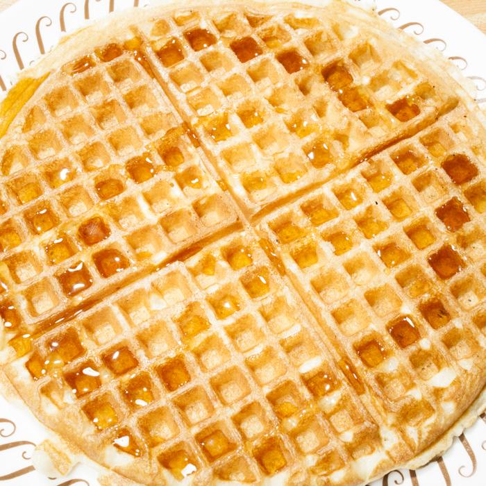 05_BonAppetit_WaffleHouse_066