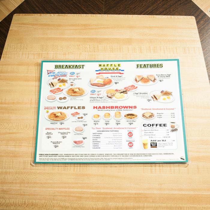 06_BonAppetit_WaffleHouse_002
