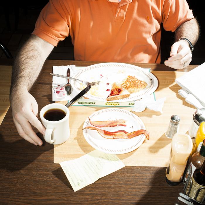 10_BonAppetit_WaffleHouse_001
