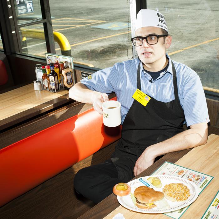 15_BonAppetit_WaffleHouse_067
