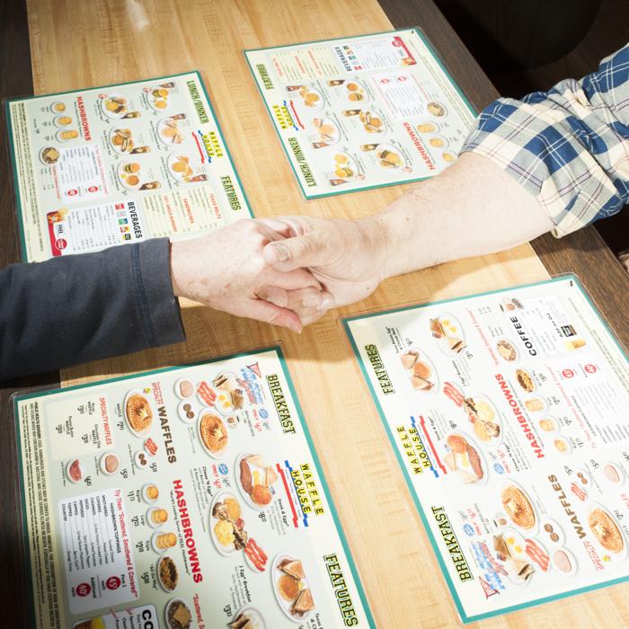 20_BonAppetit_WaffleHouse_038