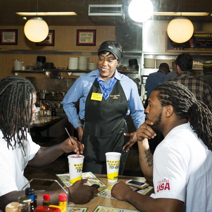 30_BonAppetit_WaffleHouse_098