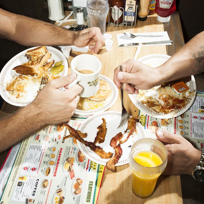31_BonAppetit_WaffleHouse_061