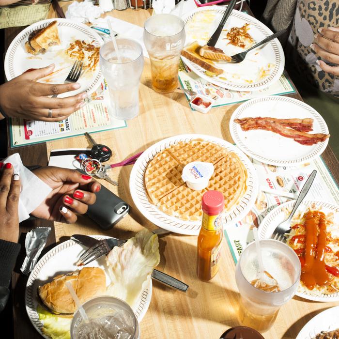 33_BonAppetit_WaffleHouse_106