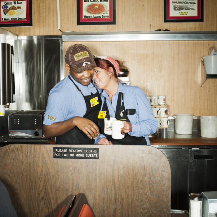 35_BonAppetit_WaffleHouse_112