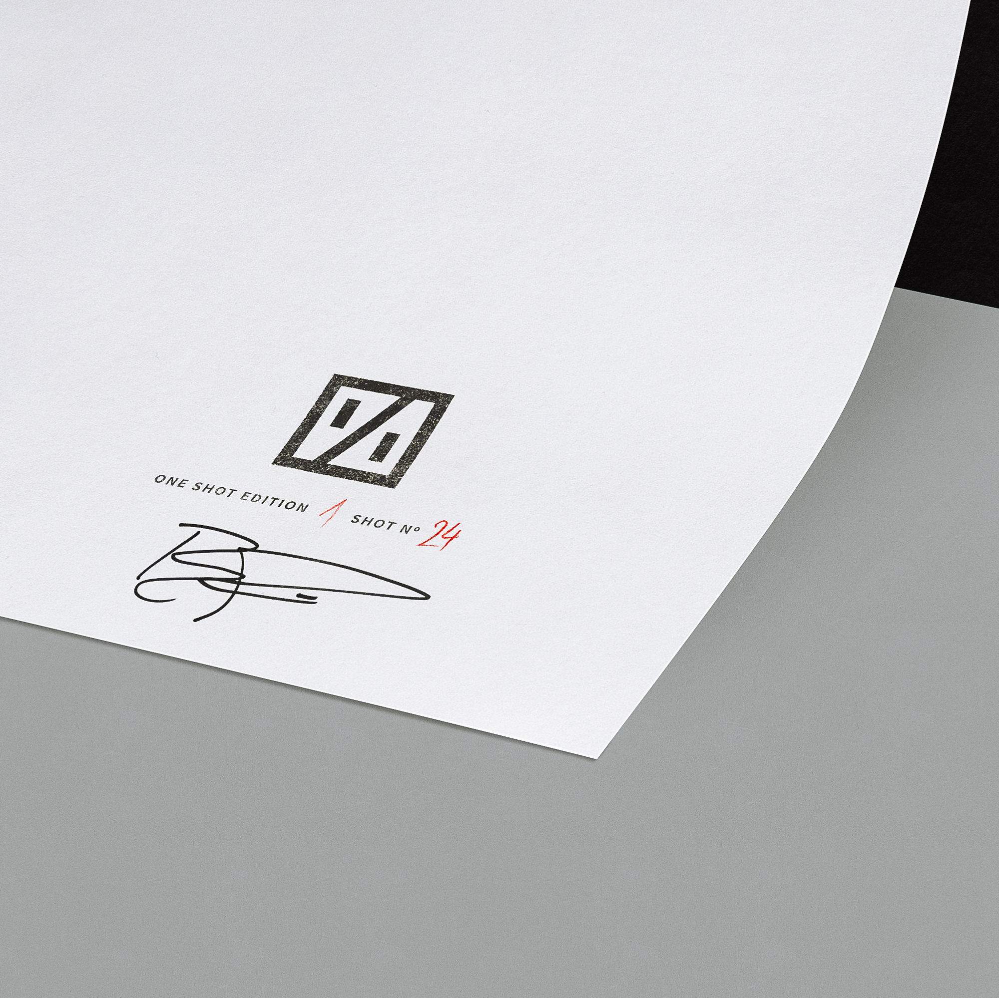 01-one-shot-print