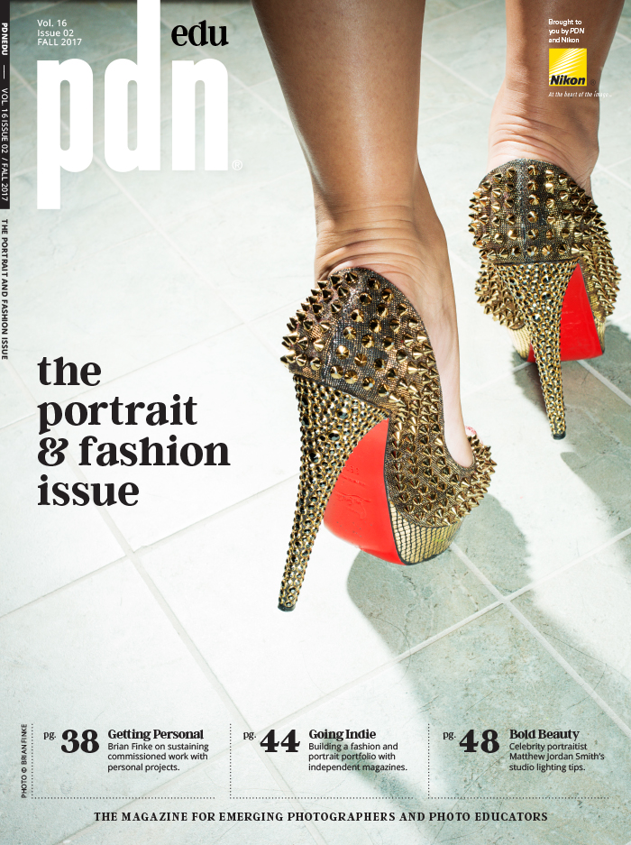 170915_PDN_Cover