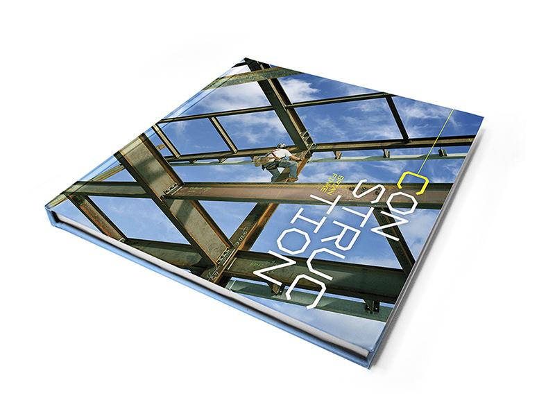 Construction_Book_600