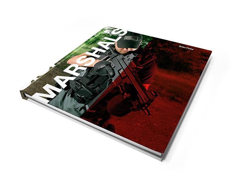 Marshals_Book_600