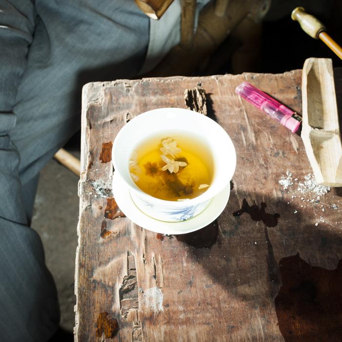 Chengdu_05